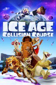 Ice Age: Collision Course