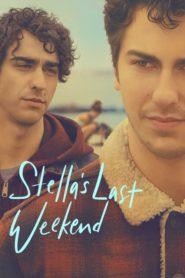 Stella's Last Weekend