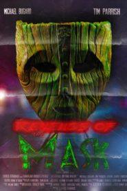 Revenge of the Mask
