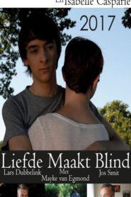 Liefde Maakt Blind