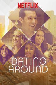 Dating Around