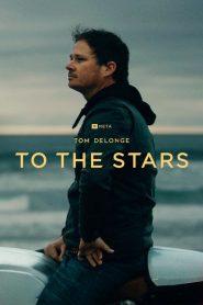 META: Tom DeLonge – To The Stars