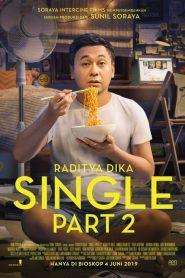 Single Part 2