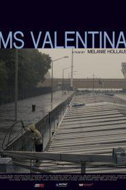 MS Valentina