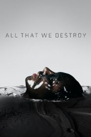 Into the Dark: All That We Destroy