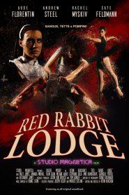 Red Rabbit Lodge