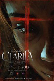 Clarita