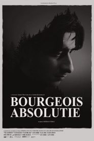 Bourgeois Absolution