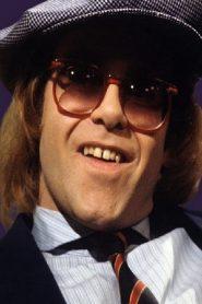 Elton John: Ten Days That Rocked