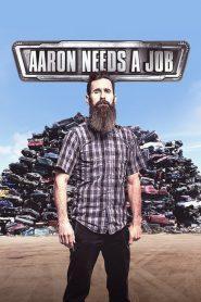 Aaron Needs a Job