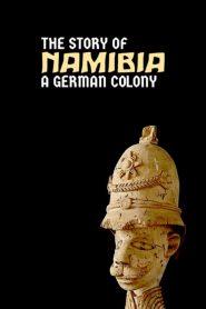 Unter Herrenmenschen – Der deutsche Kolonialismus in Namibia