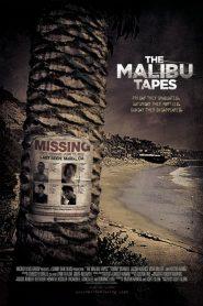The Malibu Tapes