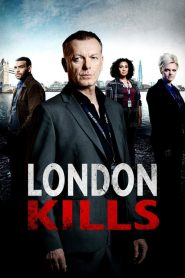 London Kills