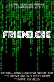 Friend.EXE