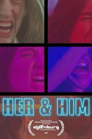 Her & Him
