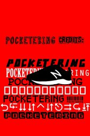 Pocketering