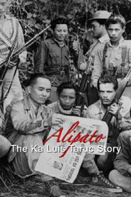 Alipato – Ka Luis Taruc