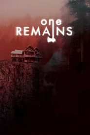 One Remains