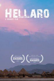 Hellaro