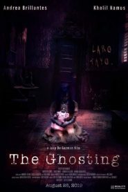 The Ghosting