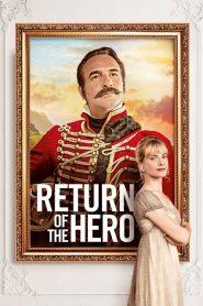 Return of the Hero