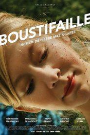 Boustifaille