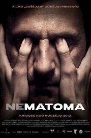 Nematoma