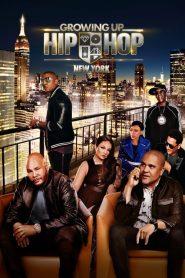 Growing Up Hip Hop: New York