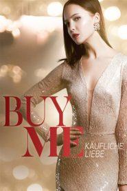 Buy Me – Käufliche Liebe
