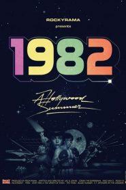 1982 – Hollywood Summer