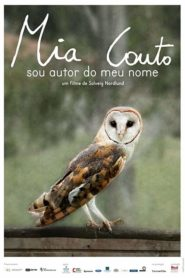 I am The Author Of My Name Mia Couto