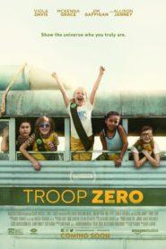 Troop Zero