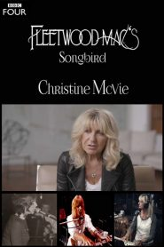 Fleetwood Mac's Songbird: Christine McVie