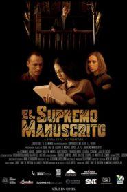 El Supremo Manuscrito