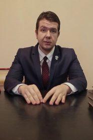 Secretary Of Ideology