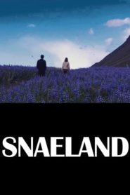 Snaeland