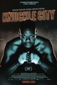 Knuckle City