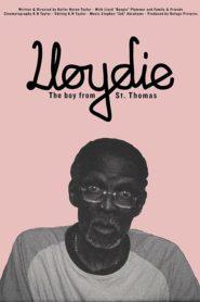 Lloydie, The Boy from St. Thomas