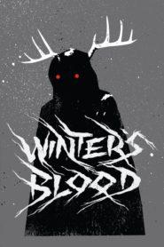 Winter's Blood