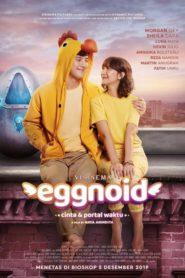 Eggnoid: Cinta & Portal Waktu