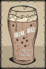 Drunk Bugs