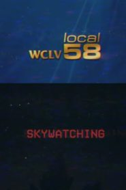 LOCAL58 – Skywatching
