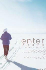 Enter Shikari – Further East