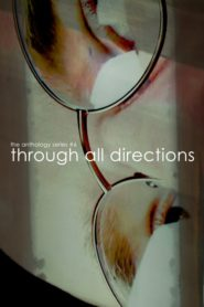 Through All Directions