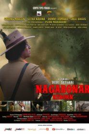 Nagabonar Reborn