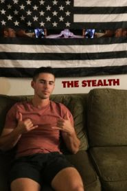 The Stealth