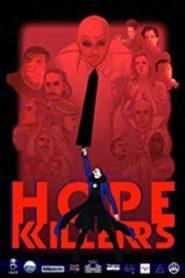 Hopekillers