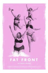 Fat Front