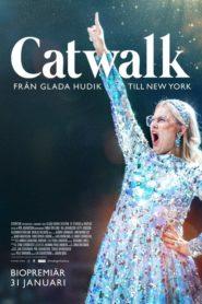 Catwalk – Från Glada Hudik till New York
