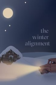 The Winter Alignment